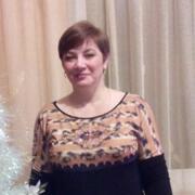Наталья 47 Луганск