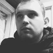 Мишка 22 Иваново