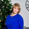 Людмила, 45, г.Архангельск