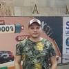 aleksandr, 30, Yerevan