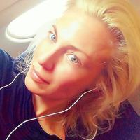 Евгения, 38 лет, Весы, Москва