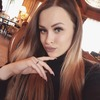 Анастасия, 21, г.Иркутск