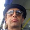 Сергей, 49, г.Норильск