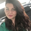 Valerie, 30, г.Тель-Авив-Яффа