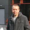 Васька, 32, г.Теофиполь