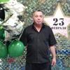 Натиг, 54, г.Владивосток