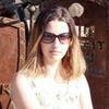 Марина, 30, г.Луганск