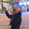Шамик, 30, г.Москва