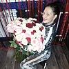 Мария, 36, г.Ростов