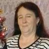 Елена, 42, г.Херсон