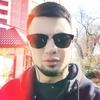 madiyar, 23, г.Караганда