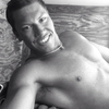 Ian, 25, г.Джонсон-Сити