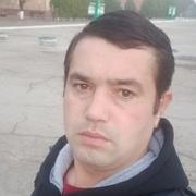 Руслан 26 Калуга