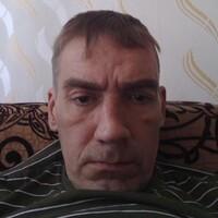 Владимир, 41 год, Весы, Новокузнецк