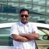 sathish, 34, г.Ченнаи