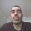 Kolya, 34, Yelets