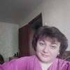 Татьяна Киричок, 40, г.Киев