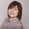 Файруза, 30, г.Казань