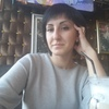 Елизавета, 30, г.Голая Пристань
