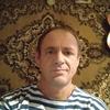 Sergey, 45, Sudzha