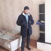 тило, 23, г.Красноярск