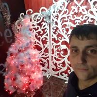 Денис, 37 лет, Телец, Братск
