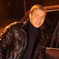 Игорь, 21 год, Стрелец, Москва