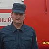 Dmitriy, 37, Nevinnomyssk