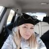 Ksana, 49, Minsk