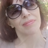 Алиса, 35, г.Тула