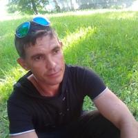 Иван, 30 лет, Близнецы, Купавна