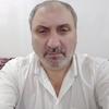 Исхам, 56, г.Грозный