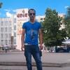 Victor, 27, г.Кишинёв