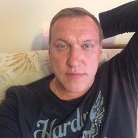 Андрей, 49 лет, Козерог, Томск