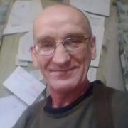 Сергей 50 Бабаево