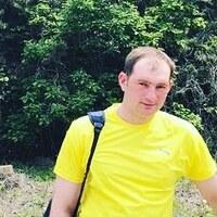 Миша, 32 года, Рак, Петропавловск-Камчатский