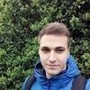Ruslan, 30, Львів