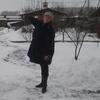 Сударыня, 39, г.Санкт-Петербург