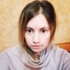Екатерина, 32, г.Ярославль