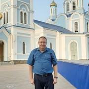 Сергей 43 Шахты