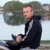 sergey, 45, Vinnytsia