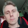 Михаил, 37, г.Калуга