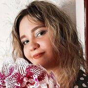 валентина 18 Николаев