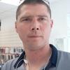 Дмитрий, 30, г.Керчь