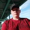 Aleksey Baldin, 37, Chusovoy