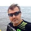 kawasakiozgur, 40, г.Стамбул