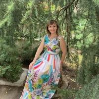 Елена, 49 лет, Овен, Самара