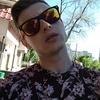 Ян, 24, г.Киев