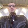 Vladimir, 30, Donetsk