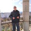 Дмитрий, 30, Бердянськ